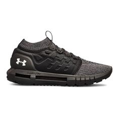 In search of more information on sneakers? In that case simply click right here for much more information. Mens Sneakers For Summer Nike Shoes, Sneakers Nike, Sneakers Design, Running Sneakers, Shoe Advertising, Under Armour Shoes, Plimsolls, Nike Air Huarache, Running Shoes For Men