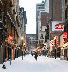 Downtown Crossing, Broomfield Street, Boston, Downtown, Financial District. Boston Strong, In Boston, Massachusetts, Trip Planning App, Washington Street, Tianjin, New Hampshire, Rhode Island, New England