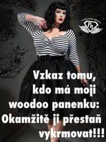 VTÍPKY | Mimibazar.cz Humor, Funny Pins, Funny Texts, Haha, Jokes, Quote, Sarcasm, Africa, Husky Jokes