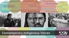 Canada 150: Contemporary Indigenous Voices Huron Wendat, Indigenous Knowledge, American Games, Canada 150, Newfoundland And Labrador, Social Studies, Comedians, Elementary Schools, Storytelling