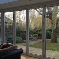 Roof Lanterns | Lantern Rooflights, Glass Roof Lantern - Prestige