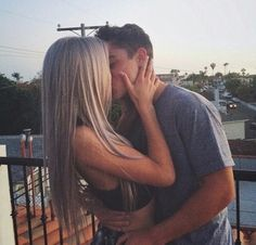 cute couples | Tumblr