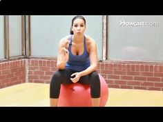 Fitness for Women: How to Get Rid of Belly Fat - Eat Clean, Drink Water, Reduce Salt, and more