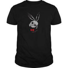 X Ray Bunny