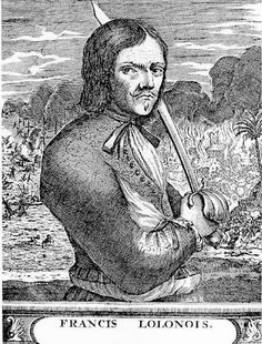 Captain Bellamy Samuel teamed with Captain Benjamin Hornigold. Captain Hornigold was famous for his generosity to prisoners and his codex about attacking only French and Spanish ships. In June 1716, the crew revolted against him, because they wanted to attack an English ship. Samuel Bellamy was appointed the new Captain. This proved to be successful. In one year, they robbed more than fifty ships, mainly in the Atlantic and the Caribbean. In 1984 Bellamy's flagship, Whydah, recovered.
