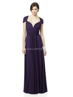 Cool Wraps for formal dresses review Check more at http://newclotheshop.com/dresses-review/wraps-for-formal-dresses-review/