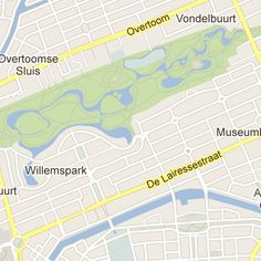 helios verlichting google maps