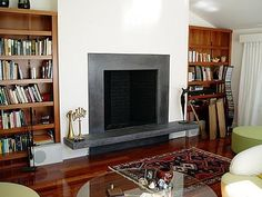 9 Simple and Ridiculous Tips and Tricks: Living Room With Fireplace And Tv joanna gaines faux fireplace.Cozy Fireplace Plants fireplace with tv above hide wires.Tv Over Fireplace Barn Doors. Slate Fireplace Surround, Tv Above Fireplace, Fireplace Seating, Fireplace Bookshelves, Fireplace Garden, Shiplap Fireplace, Small Fireplace, Concrete Fireplace, Bedroom Fireplace