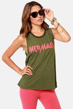 @Katrina Davis UMMM I THINK YOU NEED TO GET THIS!  #MERMAID