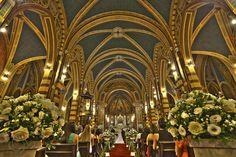 Fotos da catedral nossa senhora do desterro jundiai - Pesquisa Google