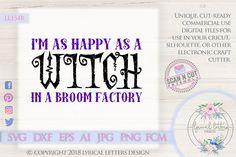 30 Best Halloween Collection By Lyrical Letters Design Images Lettering Design Svg Dxf
