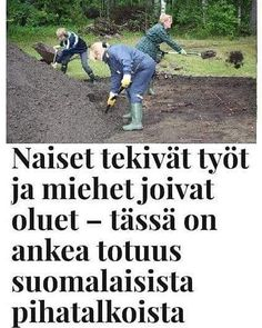Näin Suomessa😂🇫🇮 #suomi#finland#mies#nainen