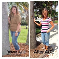 """SABA ACE IS CHANGING LIVES 1 POUND AT A TIME!! Karen says, """"Saba ACE has completely changed my life! Losing weight after 4 children was one of the best things I did for myself. 46 lbs and over 23 inches total gone and am loving the new me!! I have energy to stay on the go and do my daily activities and more!! Did my weight come off overnight? Absolutely not! It took me about 7 months to reach where I'm at weight wise"""".  www.facebook.com/sabaforme"""