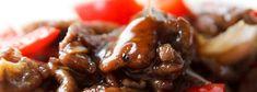 Wpis na blogu Beef, Food, Meat, Essen, Ox, Ground Beef, Yemek, Steak, Meals