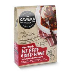 + Design de embalagem :   Veja o antes e depois, das embalagens dos produtos da Kaweka. Projeto da Brother Design.