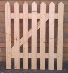 picket-fence-section