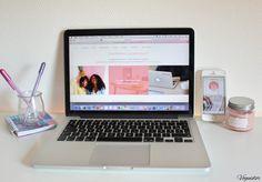 voguidor-blogschool... Une école pour blogueuses...Ca existe