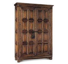 MORELIA ARMOIRE Furniture, Casegoods, Ebanista, Kitchen Table, Accent Chests And Cabinets, Tall Cabinet Storage, Storage, Armoire, Coffee Table