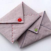 Something Special Card   Envelope Tutorial