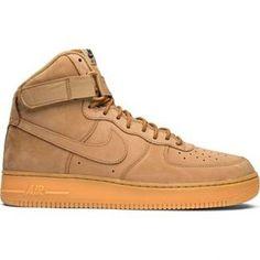 43 Nike Air Force 1 ideas