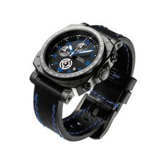 https://www.touchofmodern.com/sales/house-of-horology-788328ae-df82-4be8-8ac8-d071a6a4f710/the-bedlam-dark-blue?share_invite_token=OQGH4SRR