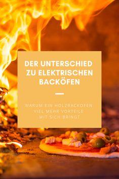 Das Zeitalter der Individualität spiegelt sich auch in der Typenvielfalt moderner Öfen wider. Wer sich heute einen Ofen zulegen will, hat die Qual der Wahl. Um Sie bei der Entscheidung zu unterstützen, finden Sie auf den folgenden Seiten Informationen dazu, warum sich die Anschaffung eines ORTNER Holzbackofens lohnt. #ortner #holzbackofen #holzbackofengarten #holzbackofenrezepte #holzbackofenbauen #holzbackofenoutdoor #pizzabacken #brotbacken #garten #gartengestaltung #pizzabacken Movie Posters, Pizza Bake, Cooking, Lawn And Garden, Film Poster, Billboard, Film Posters