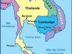 map of south east asia all where i want to travel and backpack through vietnam travels pinterest asia backpacks and southeast asia