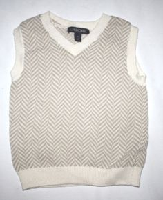 Argyle V-Neck Sweater Vest ($13) ❤ liked on Polyvore featuring ...