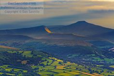 Buy Brecon Beacons photos of Mynydd Troed from Beautiful Beacons Photography Brecon Beacons, Buy Photos, Cymru, Back Gardens, Pilgrimage, Wales, Veil, Places Ive Been, Landscape Photography