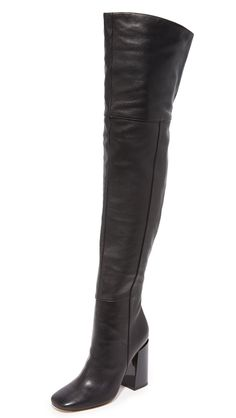 97021ebc02e New Sigerson Morrison Jessica Thigh High Boots online. Enjoy the absolute  best in Skechers shoes from top Shoes store.