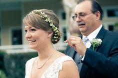Nashville Engagement Photo #Nashville #Engagement #photo #photos #wedding #photographer #nashvilleweddingphotographer #bride
