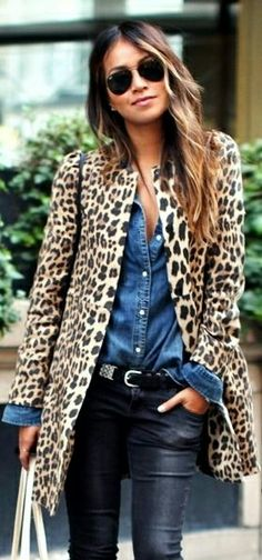 Find More at => http://feedproxy.google.com/~r/amazingoutfits/~3/-0p9k2weywQ/AmazingOutfits.page
