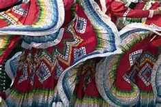 mexico ethico fashion - Yahoo Image Search Results