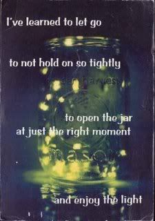 the right moment is but a blink of an eye of something bigger...