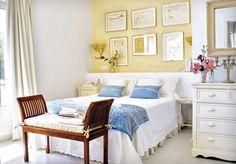 marcos-dormitorio
