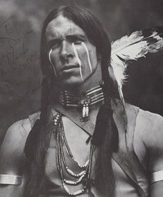 """native american indians Lives in Salt Lake City, Utah. He is noted for the character, Nakoma in the TV series, """"Grizzly Adams"""". He also played the character of Michael Myers in Native American Actors, Native American Warrior, Native American Pictures, Native American Quotes, Native American Beauty, American Indian Art, Native American History, American Indians, American Symbols"""