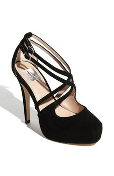 DV by Dolce Vita 'Blair' Pump