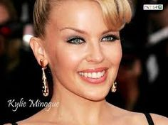 Image result for kylie minogue Kylie Minogue, Showgirls, Red Carpet Fashion, Singer, Actresses, Oceans, Ann, Image, Female Actresses