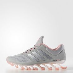 best sneakers d89d4 d54b9 Tenis para Correr Springblade drive 2 Mujer. Zapatos Para CorrerAdidas ...
