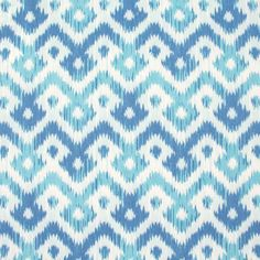 Wonderful Choose the Right Fabric for Your Sewing Project Ideas. Amazing Choose the Right Fabric for Your Sewing Project Ideas. Ikat Pattern, Pattern Design, Greenhouse Fabrics, Print Patterns, Sewing Patterns, Wrapping Paper Design, Bedroom Wall Designs, Outdoor Fabric, Indoor Outdoor