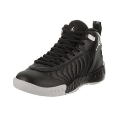 save off 571da e6d0b Nike Jordan Kids Jordan Jumpman Pro BG Basketball Shoe (6.5), Boy s, Black