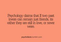 psychofacts | Tumblr