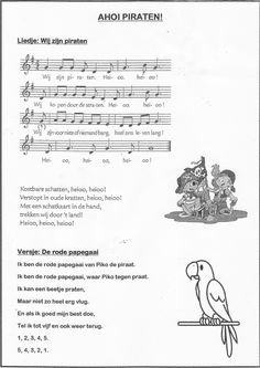 Rhymes For Kids, School Posters, Sheet Music, Lettering, Teaching, Projects, Google, Carnival, Rhymes For Children