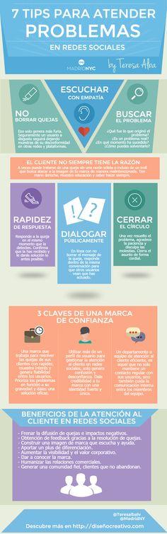 Estrategias-de-comunicacion-en-redes-sociales-infografia-Teresa-Alba-MadridNYC