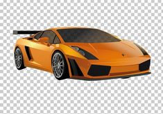 This PNG image was uploaded on January am by user: and is about Lamborghini. 2015 Mclaren 650s, Choices Game, Episode Interactive Backgrounds, Overlays Cute, Photo Background Images, January 15, Lamborghini, Motorcycles, Illustration Art
