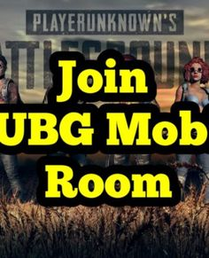 Join PUBG Mobile Custom Room | Live Streaming Cool Avatars, Free Avatars, Pool Coins, Avatar Images, Pool Hacks, Rapper Art, Most Popular Games, Pool Picture, Wallpaper Free Download