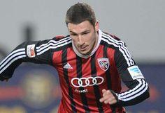 Mathew Leckie Ingin Bersinar Di Bundesliga (scheduled via http://www.tailwindapp.com?utm_source=pinterest&utm_medium=twpin&utm_content=post11756284&utm_campaign=scheduler_attribution)