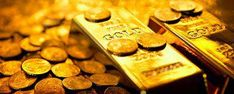 Helpful Gold Tips For gold rate usa live