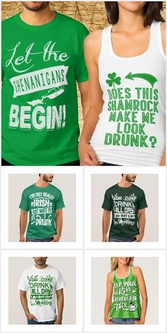 Irish Or Not Buy Me A Shot Women/'s Tank Top Funny Drinking St Patricks Day Tees