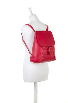 Sanremo Large Backpack in Candy